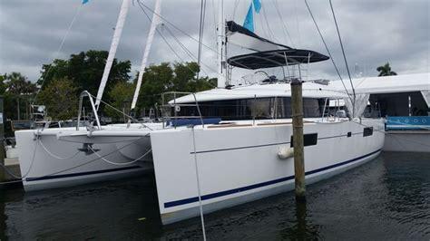 catamaran yacht broker the 25 best sailing catamaran ideas on pinterest