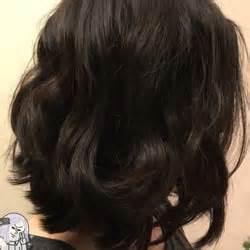 hair cuttery 21 photos amp 34 reviews barbers 5860