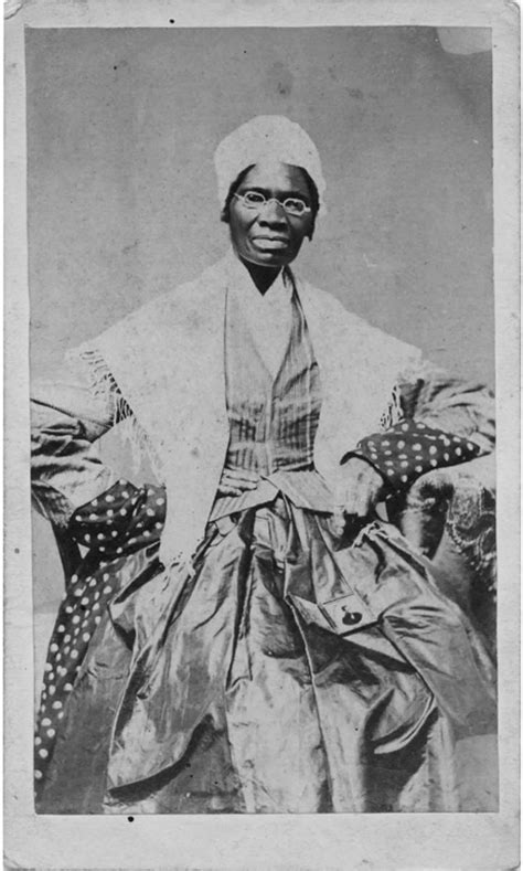 By Sojourner Truth Quotes. QuotesGram