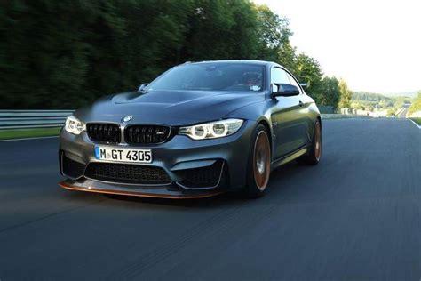 Schnellstes Auto Bmw by Die Schnellsten Autos 0 Auf 100 Km H