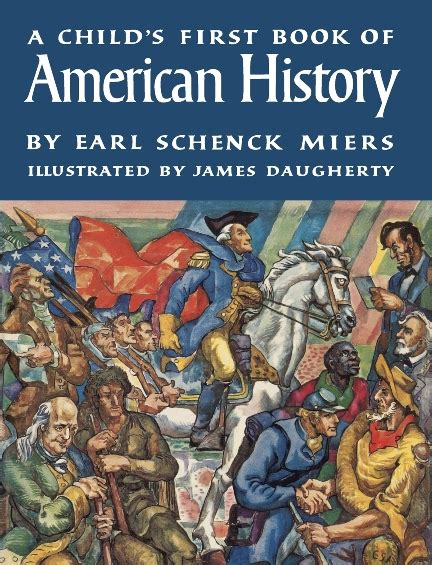 american history picture books beautiful books a child s book of