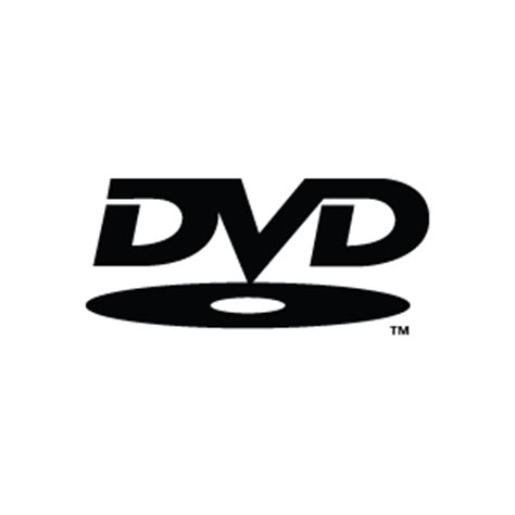 dvd format logo licensing corporation dvd logo vector ai eps hd icon resources for web