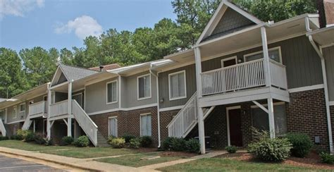 Huntington Apartments Cary Nc Cary Pines Apartments In Cary Nc Prg Communities