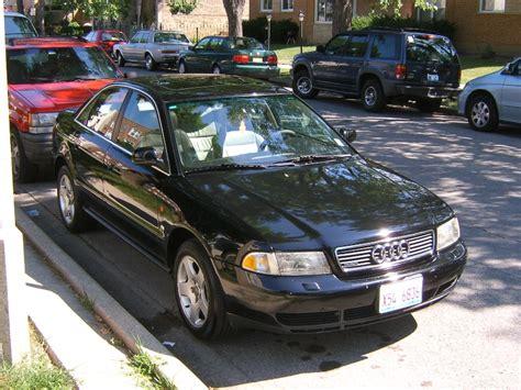 Kaufvertrag Auto Usa by Auto Kauf Trends Beim Autokauf Raten Statt Barzahlung