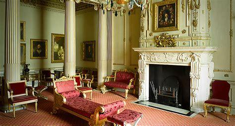 wilton house private tours wilton house