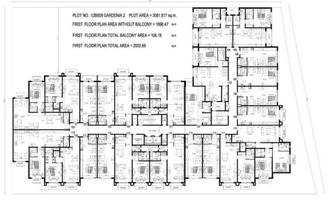 mall of the emirates floor plan mall of the emirates floor plan thefloors co