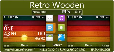 themes download for nokia asha 205 search results for nokia free 205 themes calendar 2015