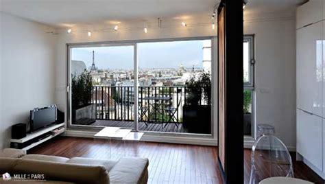 Location Meublée Luxe Paris, Location Vacances Luxe Paris, Appartement 5 Étoiles