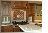 customwood kitchens of westmont illinois il mouser cabinets remodeling ideas