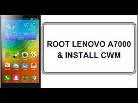themes for lenovo a7000 xda guide on how to root lenovo a7000 and install cwm easy
