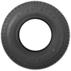 Tires On Tire Pictures Clipart Best