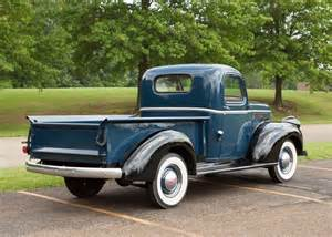 1955 Gmc Pickup Parts For Sale » Home Design 2017