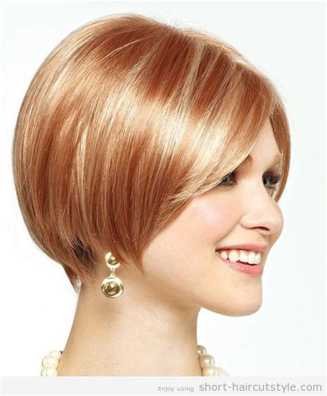 double bob haircut 14 best hair styles images on pinterest short films