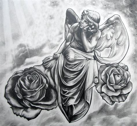 tattoo pencil sketch gallery pencil tattoo drawings drawing art gallery