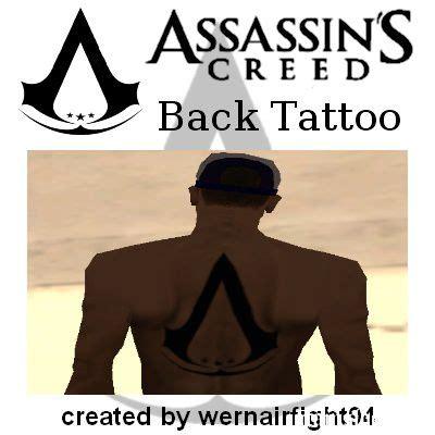 tattoo assassins online gta san andreas tattoos mods and downloads gtainside com