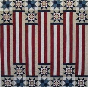 fons and porter quilt of valor patterns quilting