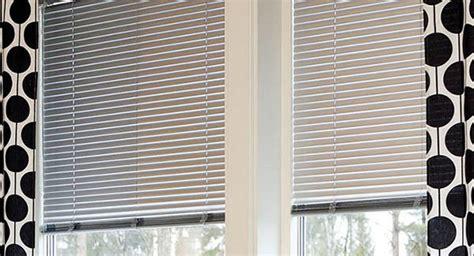 metal window coverings metal blinds cat k to z window coverings