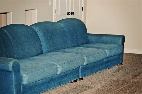 ikea denim couch denim sofa ikea couch sofa ideas interior design