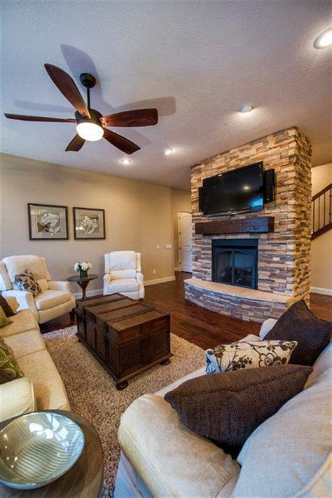 great living room great room living room fireplace transitional