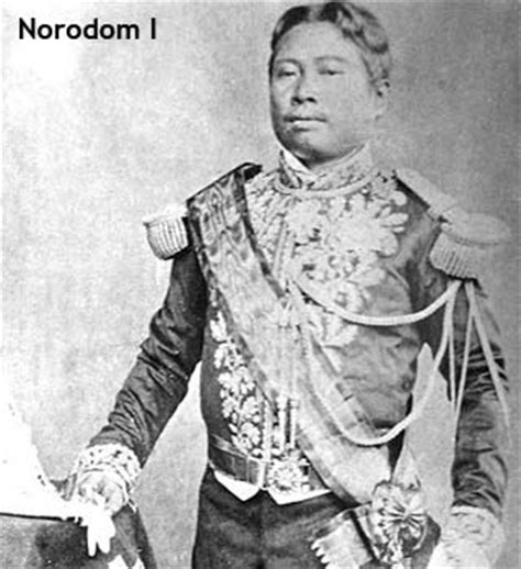 Biography Of Famous Person In Cambodia | famous people from cambodia famous natives worldatlas com