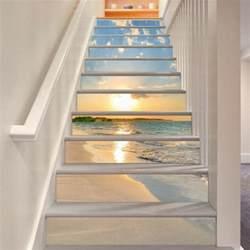 treppen gestalten 50 bilder und ideen f 252 r treppenaufgang gestalten