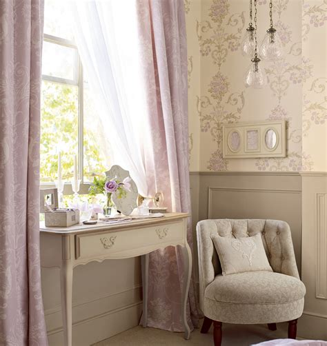laura ashley cream curtains made to measure curtains made for you laura ashley blog