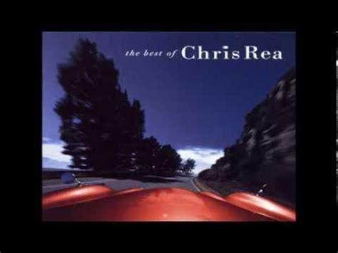 the best of chris rea album 122 best images about the best on