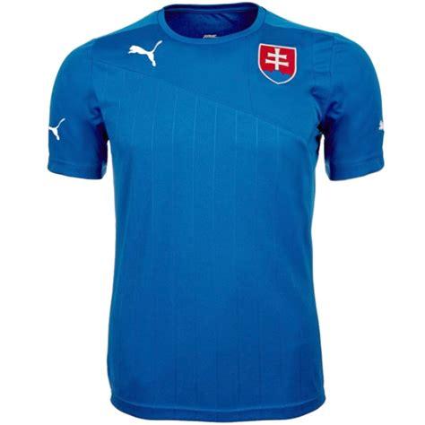 Jersey Multi Sport Portugal Home 2012 Nani 1 slovakia away soccer jersey 2012 13 sportingplus for sport