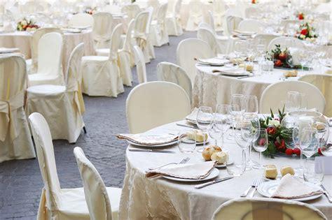 simple wedding reception decorations wedding and bridal