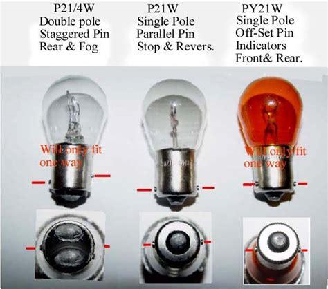 Car Bulb Types Uk by Bert Rowe S A Class Mercedes A Class Information