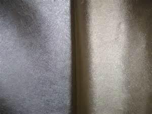 metallic 2017 grasscloth wallpaper