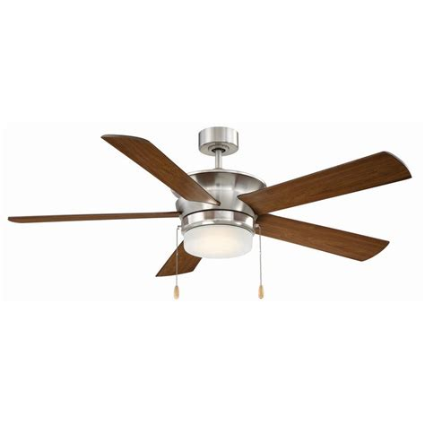 Home Depot Ceiling Fans With Remote by Remote Included Ceiling Fans Ceiling Fans