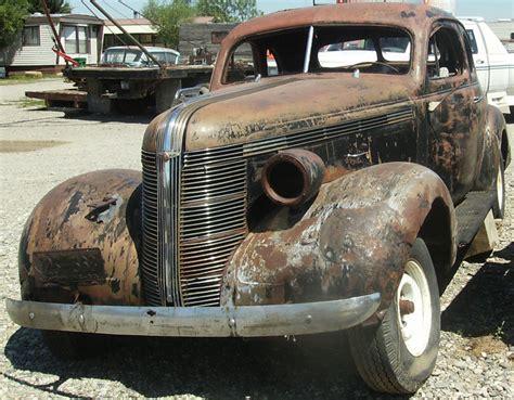 1937 pontiac parts 1937 pontiac deluxe 8 series 28 five window 2 door 2