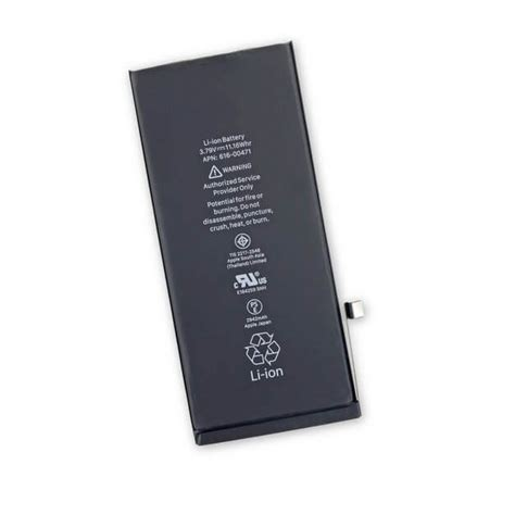 buy original apple iphone xr battery replacement