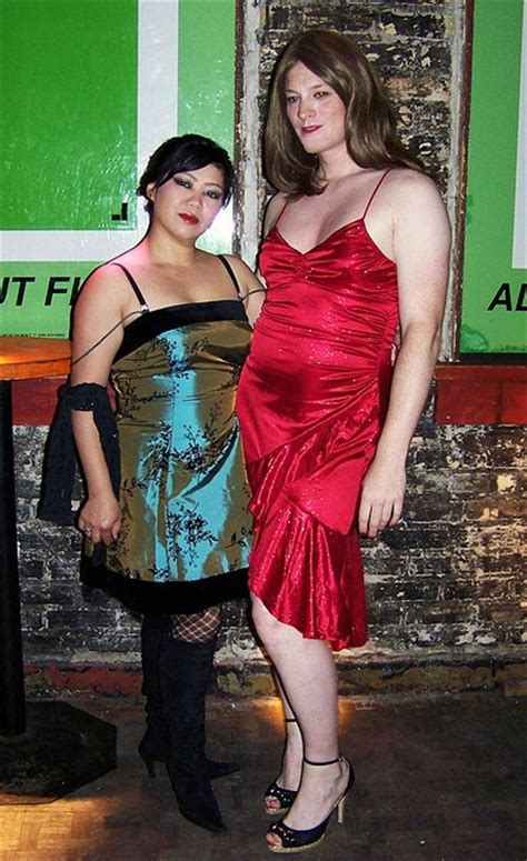 husband crossdressing halloween party 89 best images about crossdressing couples on pinterest