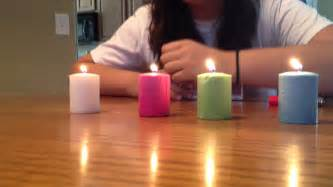 do colored candles burn faster than white candles candles amazing do white candles burn faster than colored