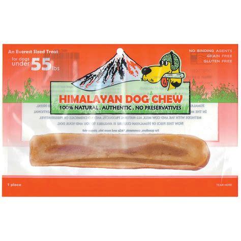 himalayan chew himalayan chew himalayan chews treats petco