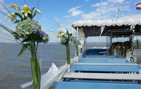 Deko Glas Hochzeit by Deko Hochzeit Execid
