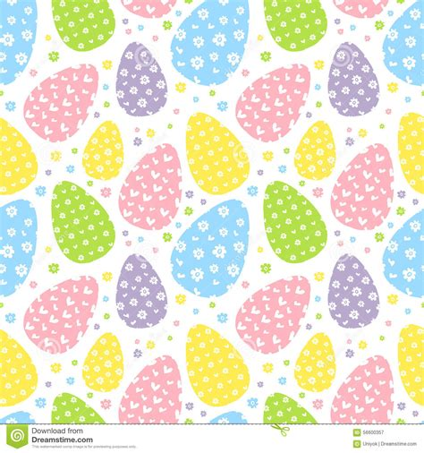 easter pattern background pastel easter patterns happy easter 2018