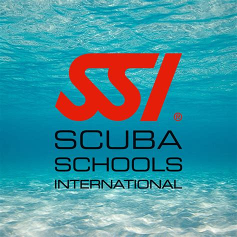 dive ssi ssi dive courses oceanic dive center phuket oceanic