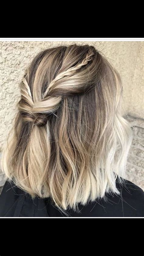 foil color ideas best 25 hair foils ideas on pinterest blonde foils