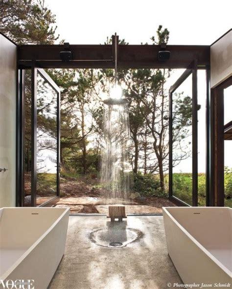 luxury outdoor bathrooms outdoor luxury bath ba 241 os pinterest