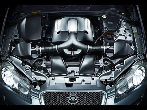 how do cars engines work 2009 jaguar xf lane departure warning 2009 jaguar xf engine 1600x1200 wallpaper