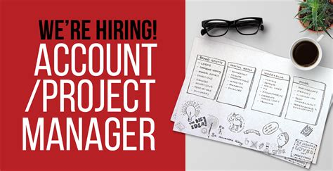 pattern making jobs in durban account manager required for creative agency in durban