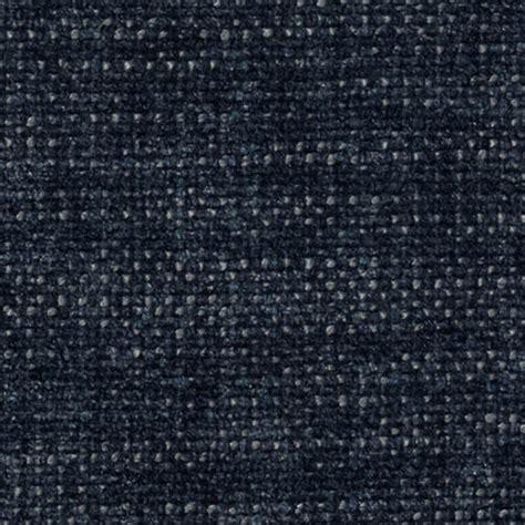 warwick upholstery fabric matteo by warwick fabrics store fabric studio store