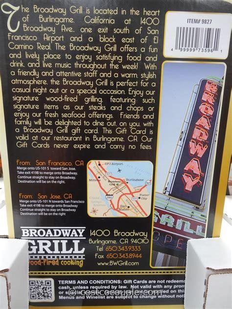 Legoland Gift Card - napa valley wine train discount gift card