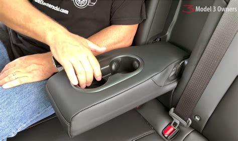 tesla model 3 interior seating tesla model 3 interior touchscreen center console