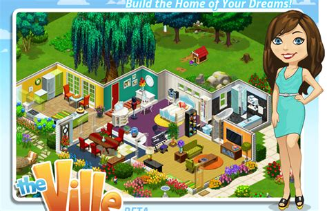 Jeux De Decoration Maison by Jeu Decoration Maison Avie Home