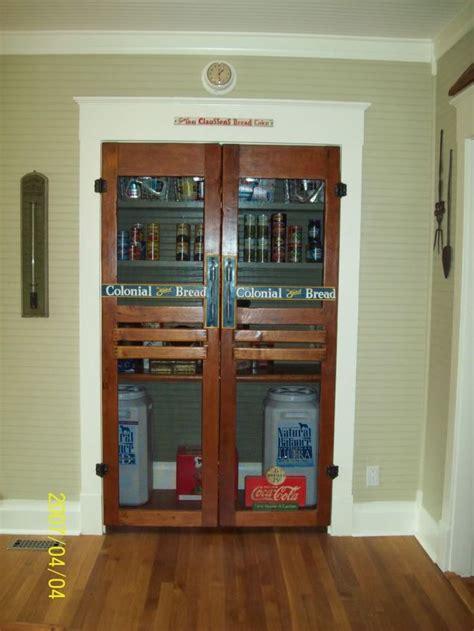 cool pantry door doors knobs