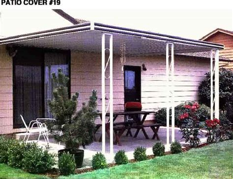 Awesome Do It Yourself Patio Cover #3 Patio Cover 19